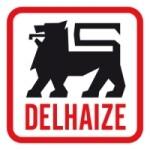 norah-plastics-benelux-delhaize